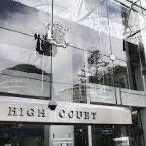 Will a Public Liability Claim End Up In Court?