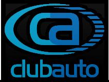Club Auto Insurance